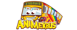 AnimekBus